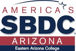 Eastern Arizona College SBDC