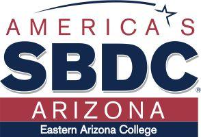 Eastern Arizona College SBDC